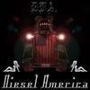 DieselAmerica123