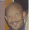 Curtis Payne
