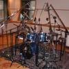 Drummer18