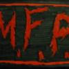 M.F.P.