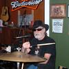 Old Drummer Bob-8174758099