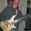Bass Player 4u