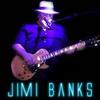 Jimi Banks