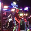 WellsJr Band