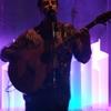 Stephen Meehan Acoustic Perfomer