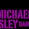 michaelisley