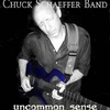 chuckschaefferband