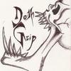 DETH GRIP
