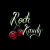 Rockkandyband