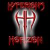Hyperions Horizon