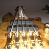 BassistCorman