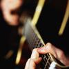 Streams Hawaii Vocals/Guitarist