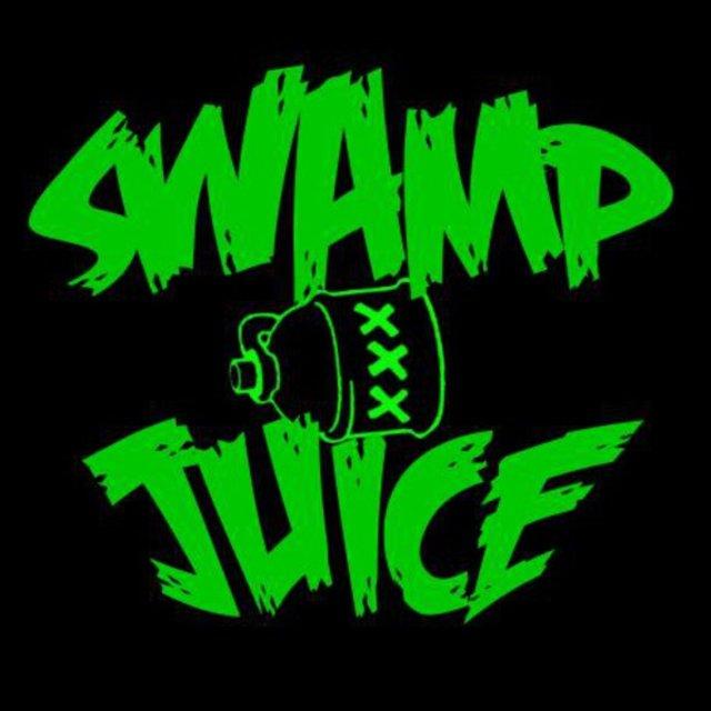 Swampjuice
