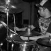 DrummerBerto87