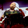 drummer12302