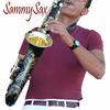 SammySax