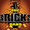 The Bricks Band