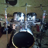 Eric Drummer 21