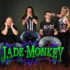 JadeMonkeyBand