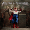 American Resurrection