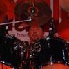 David D Drummer