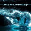 rickcrowley dot com