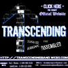 Transcending