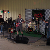 Steel Fury Band
