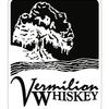VermilionWhiskey
