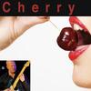Michael Chodosh of Cherry Veil