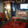 Squeeze Box Studio