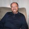 Ron Burdette
