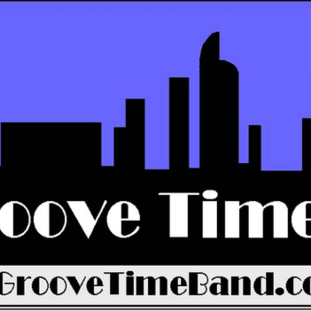 The Groove Time Band