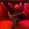 Randy Bass Player