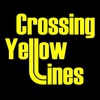 crossingyellowlines