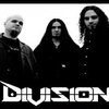 Division-USA
