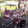 Drummergreg