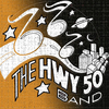 THE HWY 50 BAND