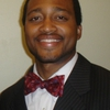 Michael E. Johnson II
