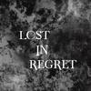 lostinregret