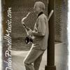 jazzman4259