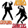 NitroGroundshakers