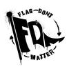 F-D-M