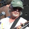 Greg Trumpower