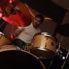 drummer41