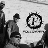 followerband