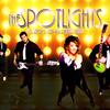 Spotlight-Entertainment