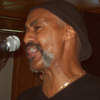 I AM A JAZZ/BLUES VOCALIST LOOKING FOR A PIANIST