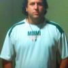 CarlosGlez 786-853-6859