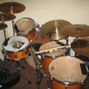 Nick7drums